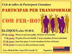 participació2