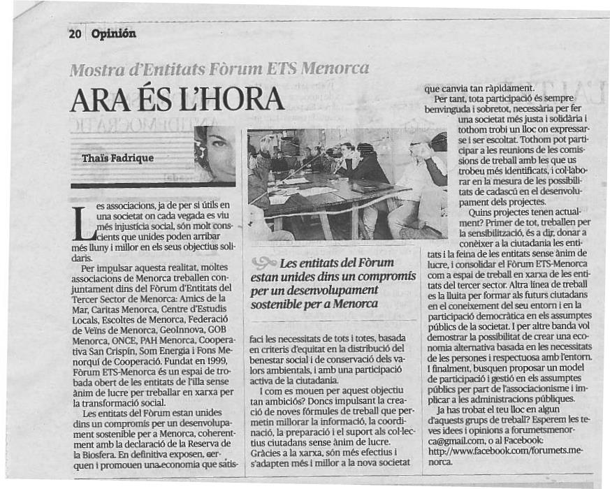 article mostra_101014