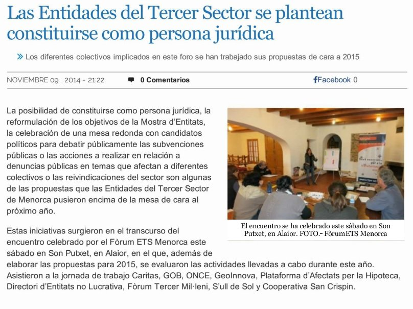 article_menorcaaldia_101114