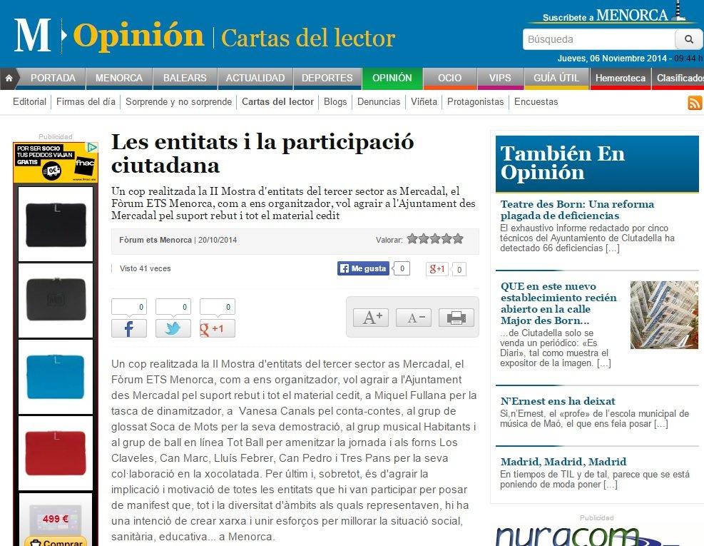 articulo es diari_201014