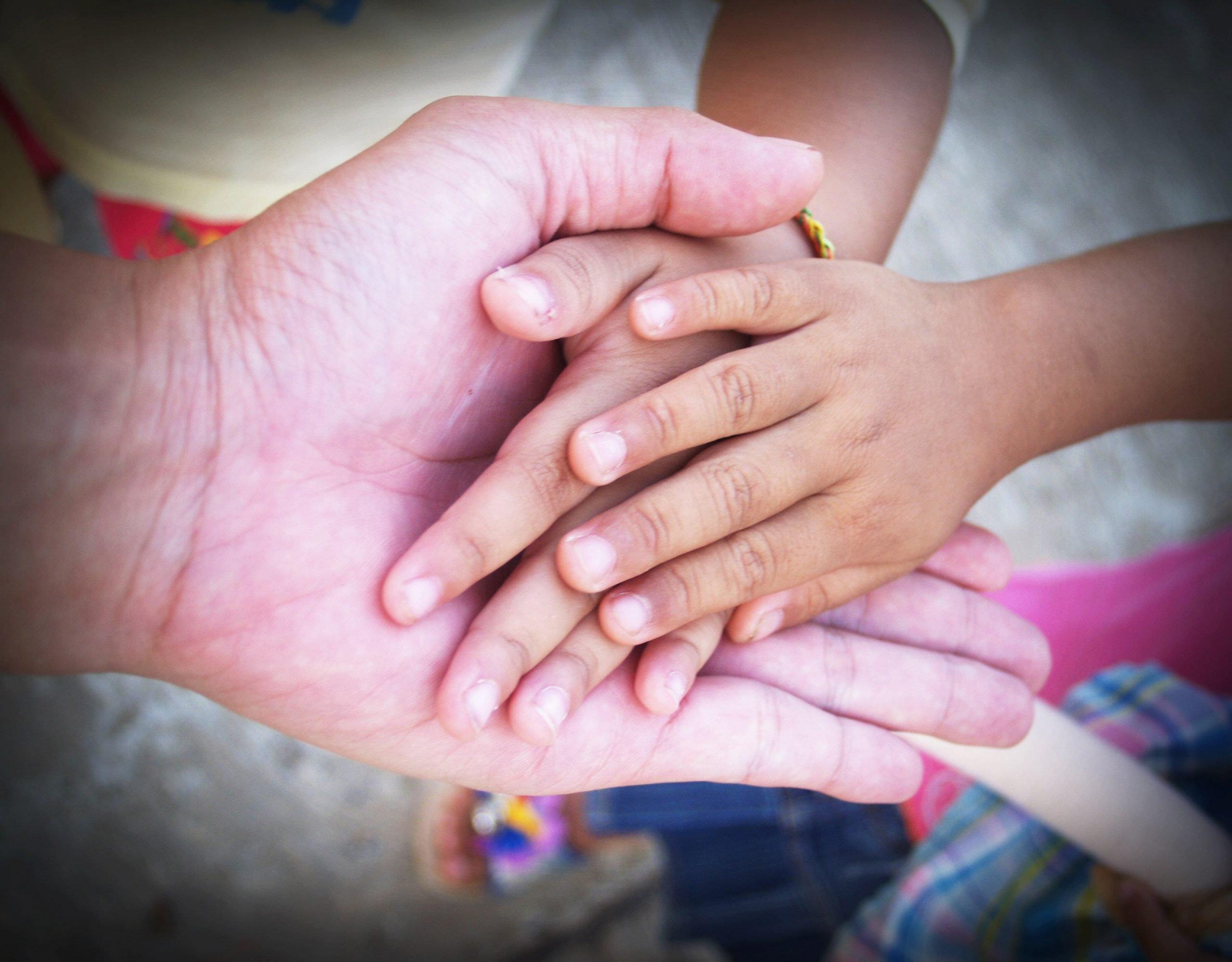 5 de desembre, dia internacional del voluntariat. FES VOLUNTARIAT, MILLORA EL MÓN.
