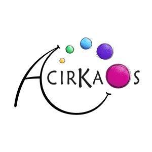 Acirkaos